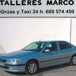 Galería -Talleres Marco-20