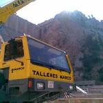 Galería -Talleres Marco-15